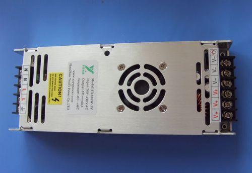 5v 200w led电源-西安飞狮广告材料公司